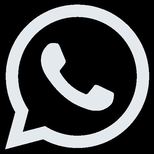 Botão do WhatsApp