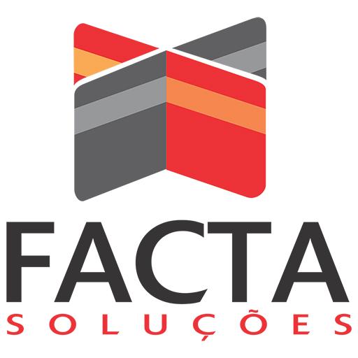 (c) Factasolucoes.com.br